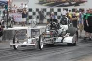 nhrr-top-fuel-14
