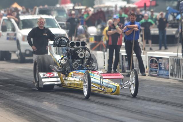 nhrr-top-fuel-16