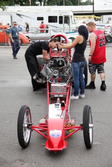 nhrr-top-fuel-21