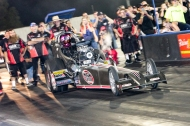 nitro-nationals-tulsa-1
