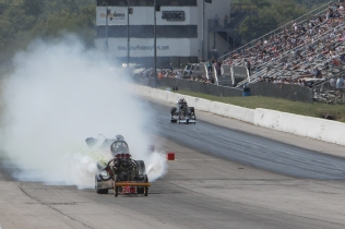 nitro-nationals-tulsa-10