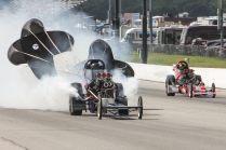 nitro-nationals-tulsa-11