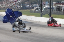 nitro-nationals-tulsa-12
