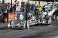 nitro-nationals-tulsa-15