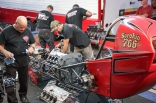 nitro-nationals-tulsa-16