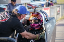 nitro-nationals-tulsa-18