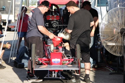 nitro-nationals-tulsa-20