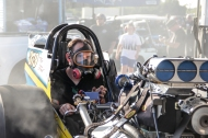 nitro-nationals-tulsa-21