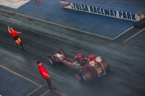 nitro-nationals-tulsa-4