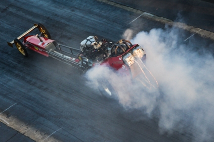 nitro-nationals-tulsa-6