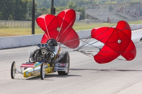 nitro-nationals-tulsa-7