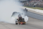nitro-nationals-tulsa-9