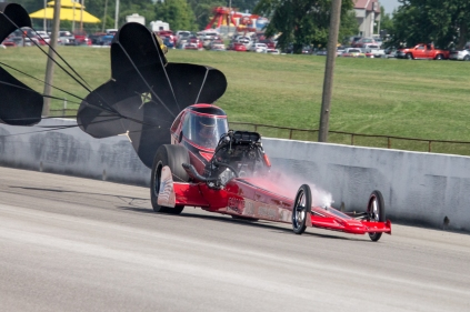 jim young – AAFD AA/Fuel Dragsters