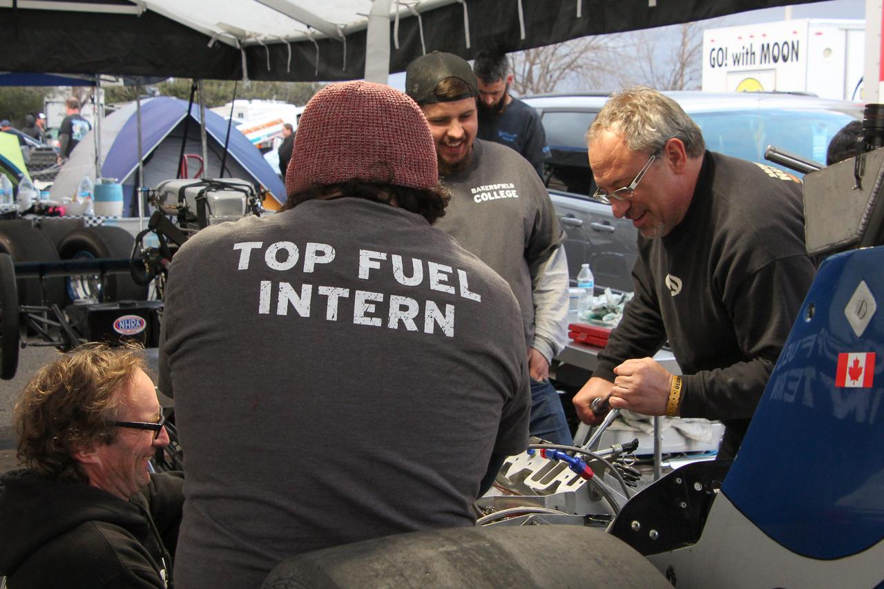 top-fuel-interns